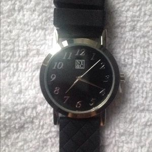 Brand new NYCO watch